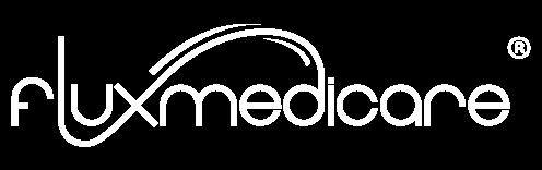 Fluxmedicare Logo