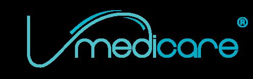 logo Fluxmedicare